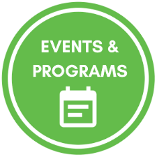 events-programs-icon.jpg