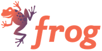 frog-logo.png