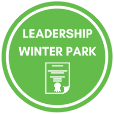 leadership-winter-park-icon.jpg