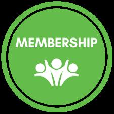 membership-icon.jpg