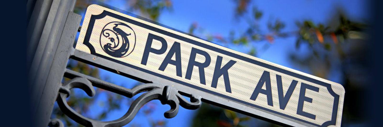 slider-park-ave-142682_1600x533.jpg