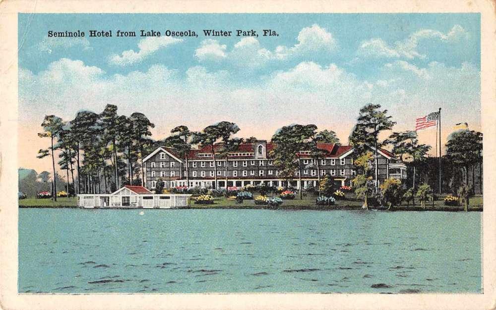 seminole-hotel.jpg