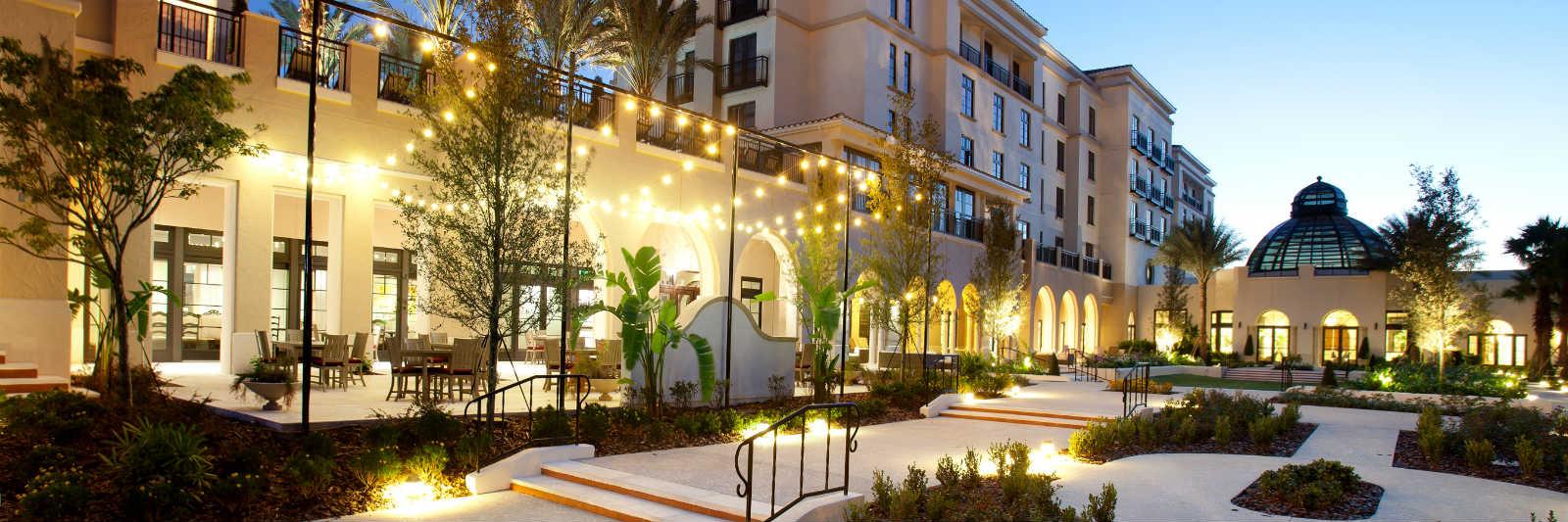 hotel-lights.jpg