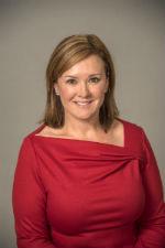 Betsy Gardner Eckbert