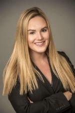 Katie Keller