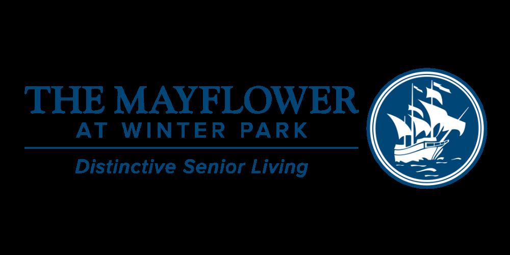 Best Of Winter Park Winter Park Chamber Of Commerce Fl