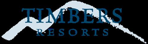 CORKCICLE-Logo-International-w2815-w1407.png