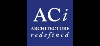ACi-Logo-Tagline-Box.png