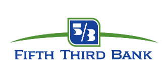 Fifth-Third-Bank.png
