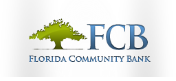 florida-community-bank.png