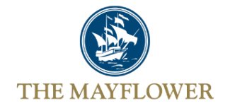 mayflower-retirement-community.png