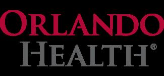 orlando-health.png