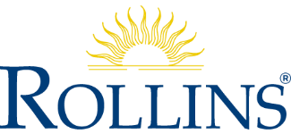 rollins-college.png