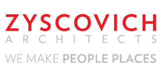 zyscovich-architects.png