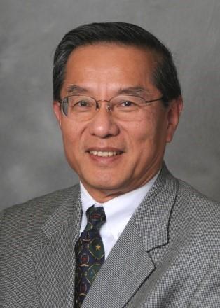 Jamie Hsu