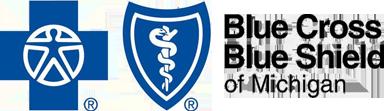 BlueCross-logo.png