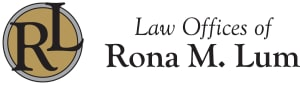 Law-Offices-of-Rona-Lum-w300.jpg