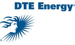 dte-energy.jpg