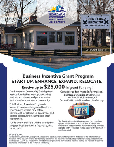 BCDA-Business-Incentive-Grant-Program2-w395-resized.jpg