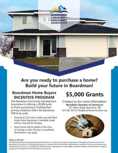 Home-Buyers-Incentive-Program---2-w395-resized.jpg