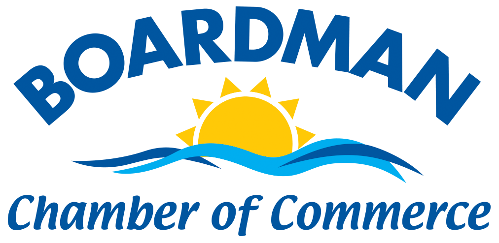 BoardmanChamberCommerce.png