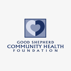 GSH-Foundation.png