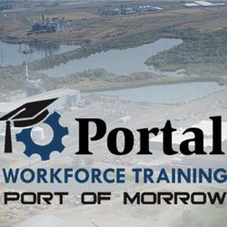 POM-workforce-portal.png