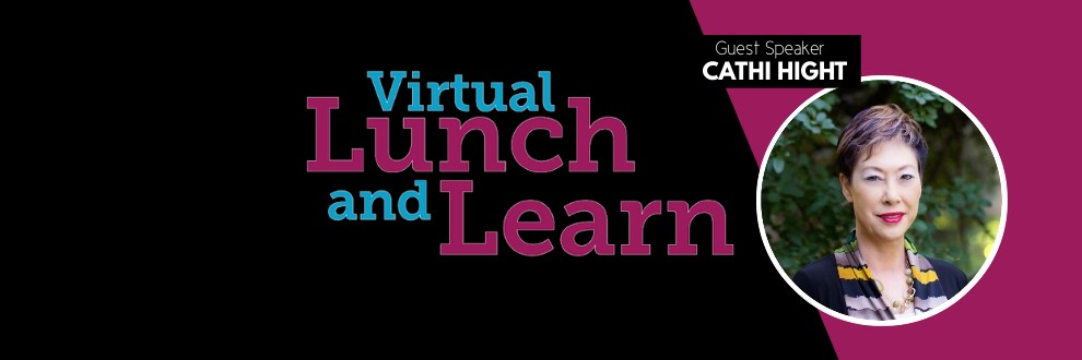 Lunch-and-Learn-Banner.jpg