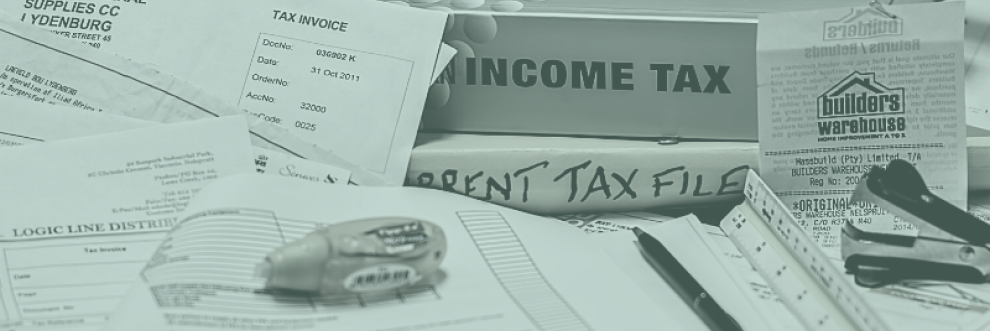 Tax-banner.png