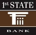 1statebankweb.jpg
