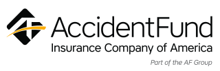 Accident-Fund-logo-w320.jpg