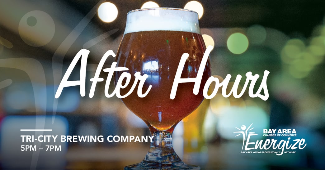 After-Hours-Tri-City-Brewery-w1044.jpg