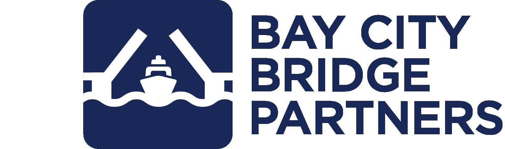 Bay-City-Bridge-Partners-Horizontal.png