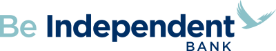 Be_Independent_Bank_logo-w400.png
