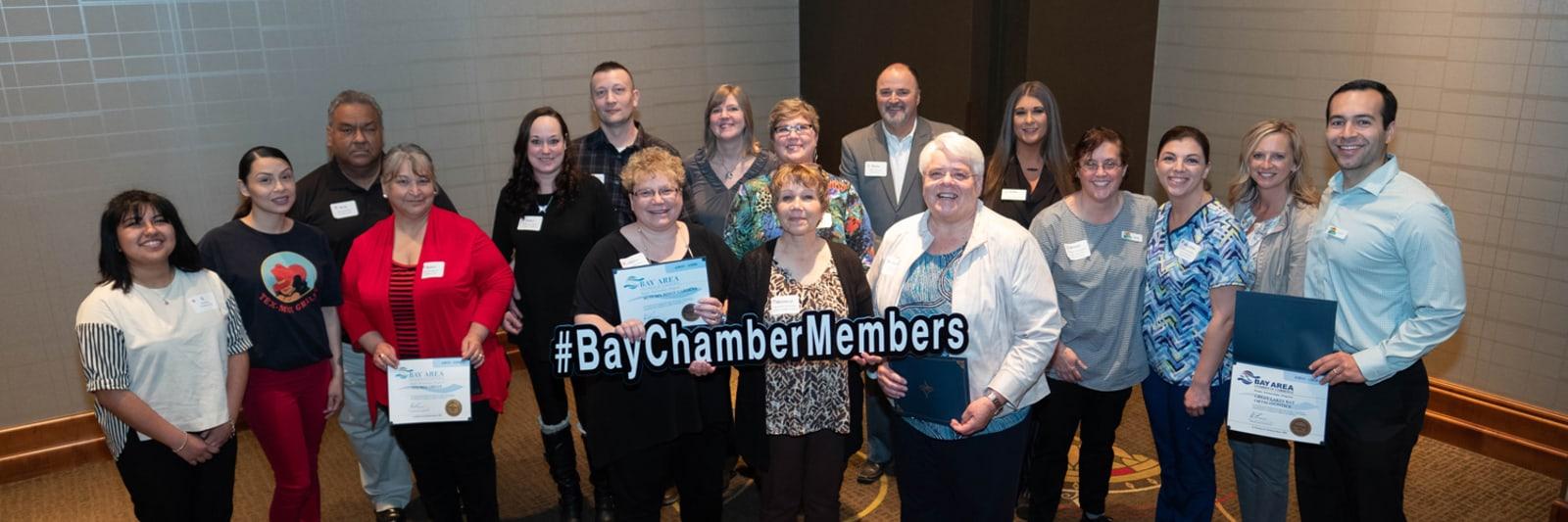 Chamber-May-2019-051-w1600.jpg