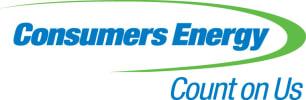 Consumers-Energy-w306.jpg