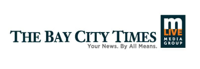 Copy-of-BCTLogo---MLive-Media-Group-w403.jpg