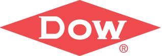 Dow2-w318.jpg