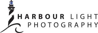 Harbour-Light-w326.jpg
