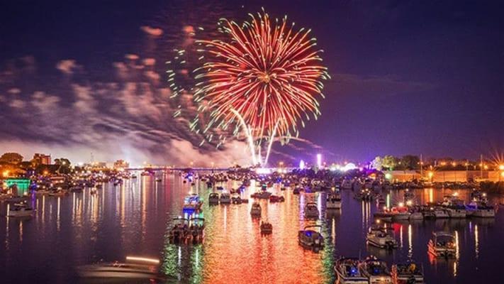 Fireworks-w711.jpg
