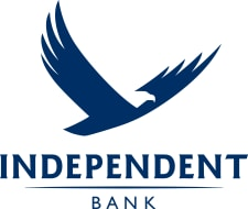 Independent-Bank-Vertical-w225.jpg