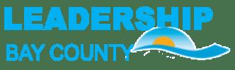 LBC-New-Logo-(002)-w332.png