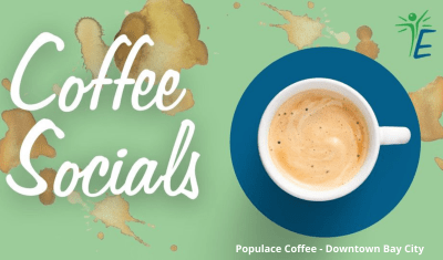 Populace-Coffee---Energize-w400.png