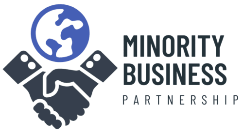 minority-biz-partnership-logo-number-2-w700.png