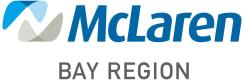 McLaren-Bay-Region-w244.jpg