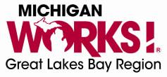 Michigan-Works.JPG-w237.jpg