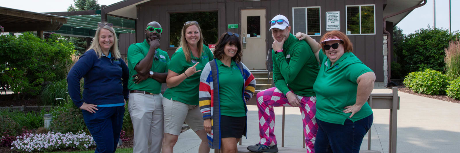 golf-outing-ambassadors.jpg