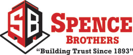 spence_logo_slogan_color-w264.jpg