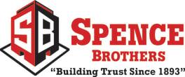 spence_logo_slogan_color-w264.jpg