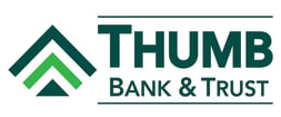 thumb-bank-and-trust-logo-w253.jpg